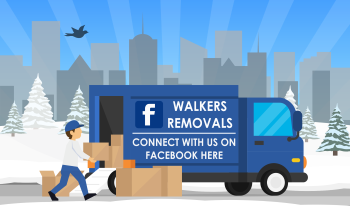 Walkers Removals
